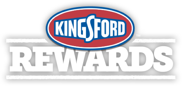 Kingsford Rewards